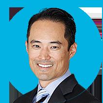 Gregg Kai Nishi