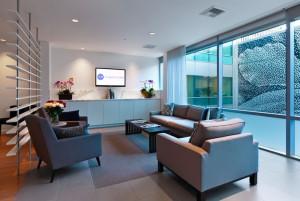 Hernia Institute of Beverly Hills